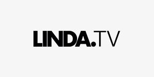 linda.tv